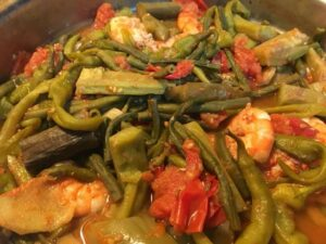 Benefits And Different Versions Of Pinakbet Wonder Pinays