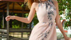 filipino fashion designer brands