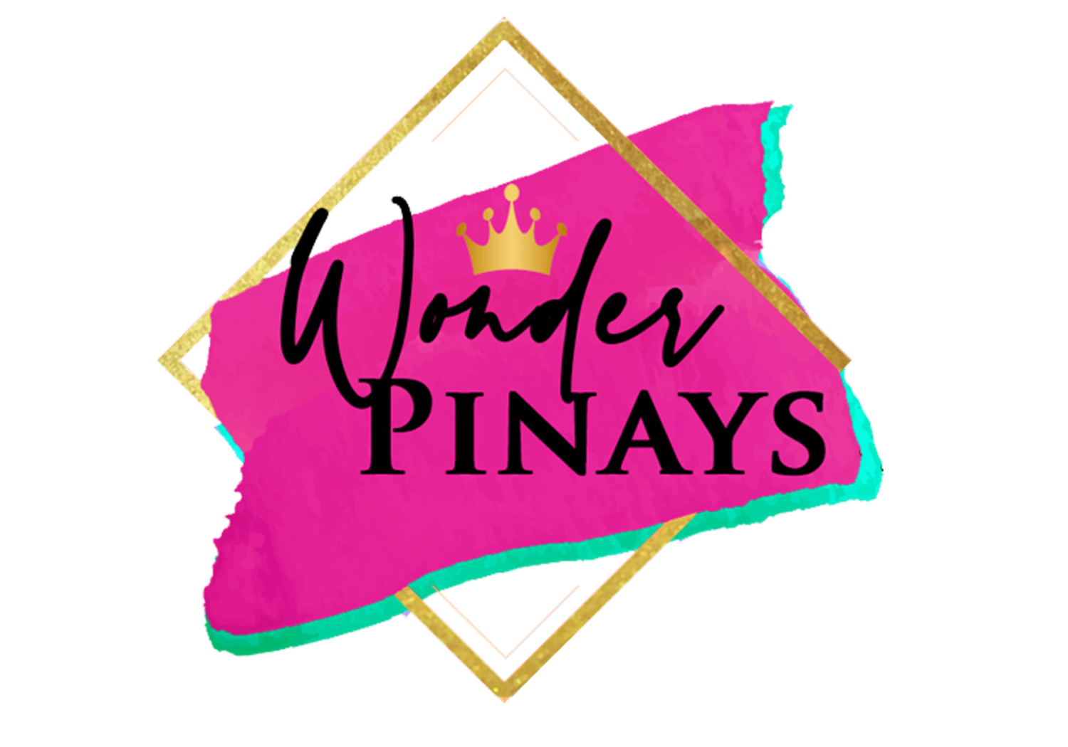 Wonder Pinays