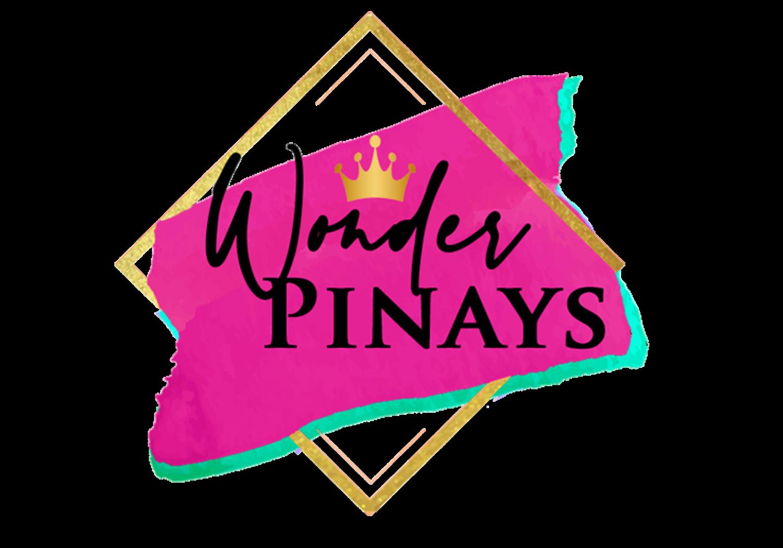Wonder Pinays