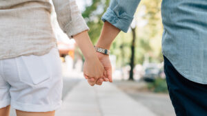 Filipino courtship traditions