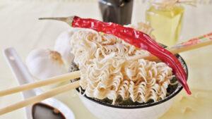 instant noodles bad for health