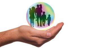 benefits of life-insurance