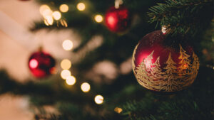 filipino christmas traditions
